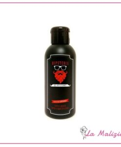 hipsteria-gel-riflessante-125-ml