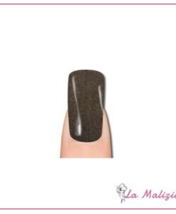 Layla gel polish colorato n° 159 Forest Glamour