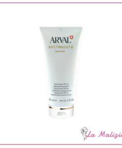 arval-antimacula-hand-cream-crema-mani-spf-10-trattamento-macchie-scure-75-ml