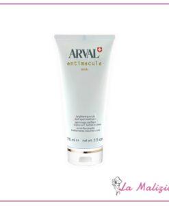 arval-antimacula-scrub-illuminante-trattamento-macchie-scure-75-ml