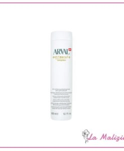 arval-antimacula-toning-lotion-tonico-rinfrescante-schiarente-trattamento-macchie-scure-300-ml