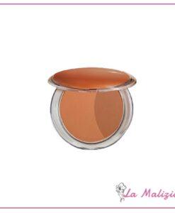 pupa-colour-contouring-desert-bronzing-powder-n-002