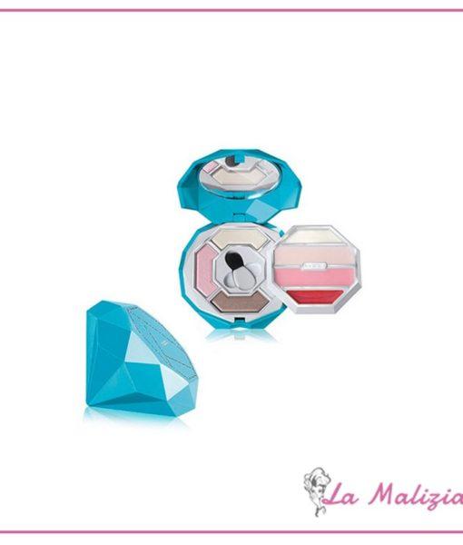 pupa-trousse-crystal-diamond-n-002