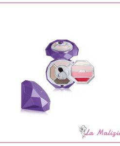 pupa-trousse-crystal-diamond-n-004
