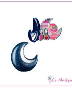 pupa-trousse-pierrot-e-la-luna-n-002