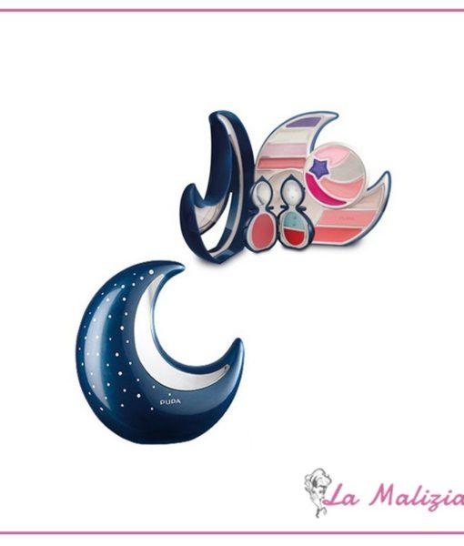 pupa-trousse-pierrot-e-la-luna-n-012