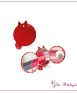 pupa-trousse-pupacat-4-n-012-rosso