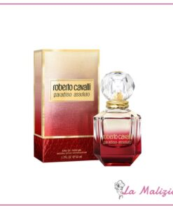 roberto-cavalli-paradiso-assoluto-edp-50-ml-spray