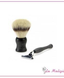 acca-kappa-set-pennello-rasoio