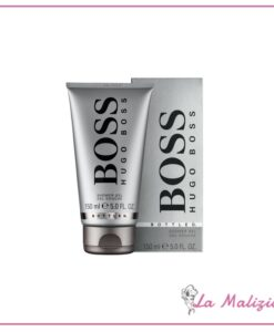 boss-bottled-shower-gel-150-ml