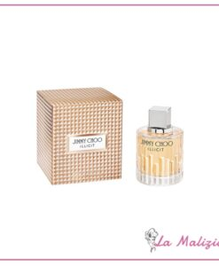 Jimmy Choo Illicit edp 100 ml spray
