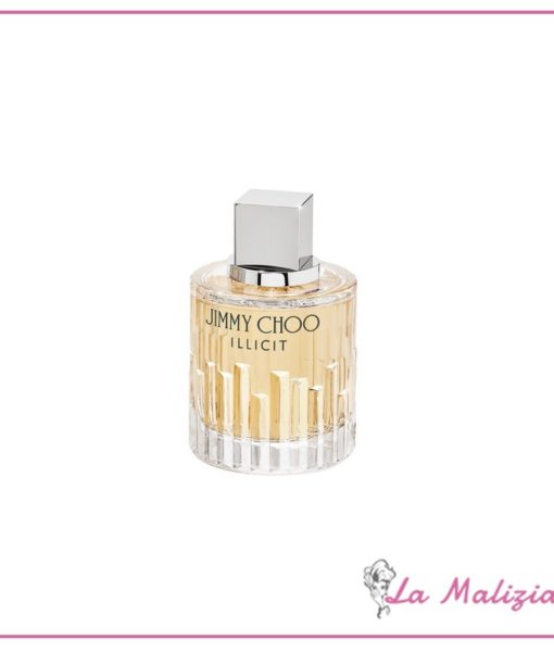 Jimmy Choo Illicit edp 40 ml spray