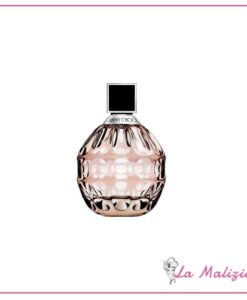 Jimmy Choo edp 40 ml spray