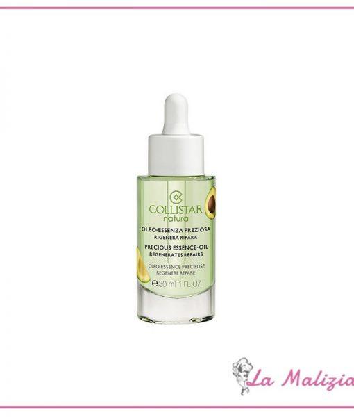 Collistar Natura Oleo-Essenza Preziosa 30 ml