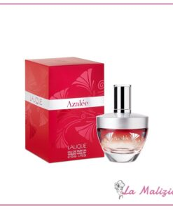 Lalique Azalée edp 50 ml spray
