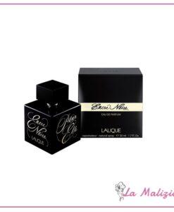Lalique Encre Noire pour elle edp 50 ml spray