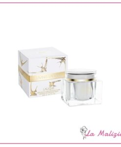 Lalique Living body cream 200 ml