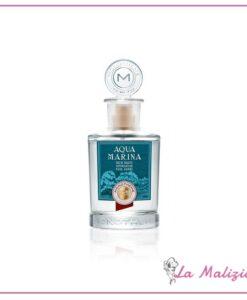 Monotheme Aqua Marina pour homme edt 100 ml spray