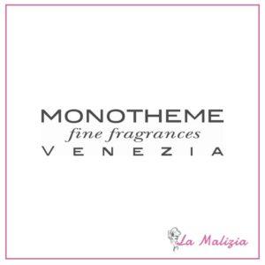 Monotheme
