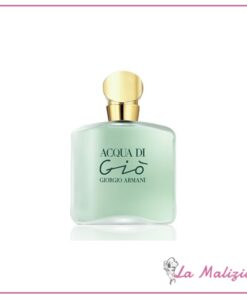 Armani Acqua di Gio' donna edt 50 ml spray