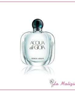 Armani Aqua di Gioia edp 50 ml spray