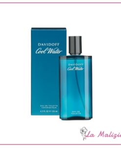 Davidoff Cool Water edt 125 ml spray