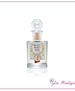 Monotheme Daisy Daisy pour femme edt 100 ml spray