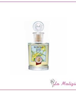 Monotheme Mimosa pour femme edt 100 ml spray
