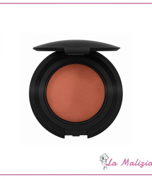 Nouba Blush On Bubble n° 55