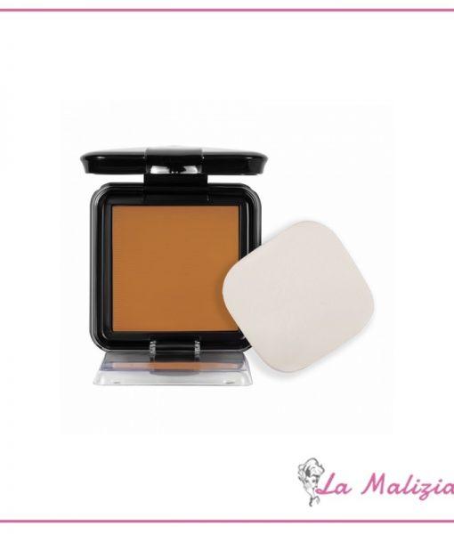 Nouba Divinouba CC Cream n° 5