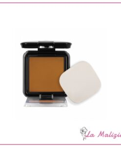 Nouba Divinouba CC Cream n° 8