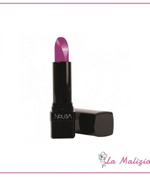 Nouba Lipstick Velvet Touch n° 24