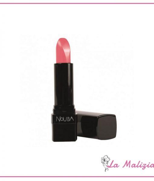 Nouba Lipstick Velvet Touch n° 32