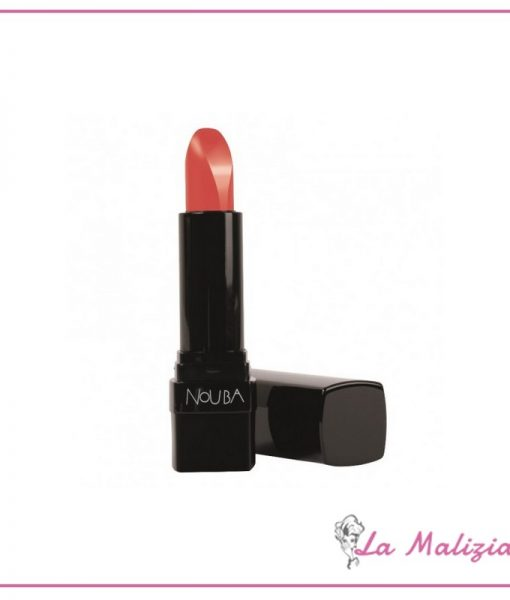 Nouba Lipstick Velvet Touch n° 9