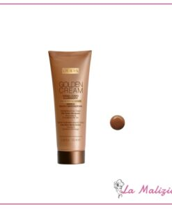 Pupa Golden Cream n° 002