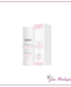 Pupa Speciale Corpo crema-stick deodorante 48h 50 ml (1)