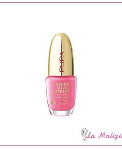 Pupa smalto Lasting Color Extreme n° 033 Only Pink