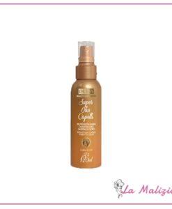 Pupa super olio capelli 125 ml