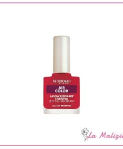 Deborah Air Color n° 03