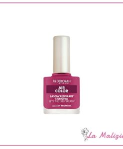 Deborah Air Color n° 04
