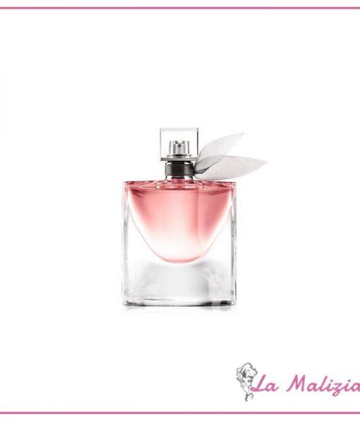 Lancome La Vie Est Belle edp 30 ml spray