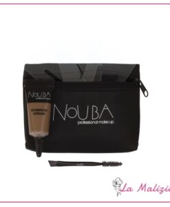 Nouba Brow Improver Set n° 10