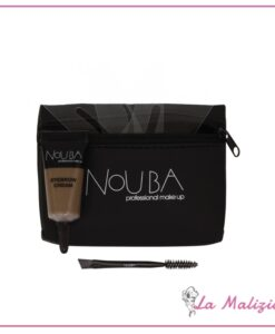 Nouba Brow Improver Set n° 15