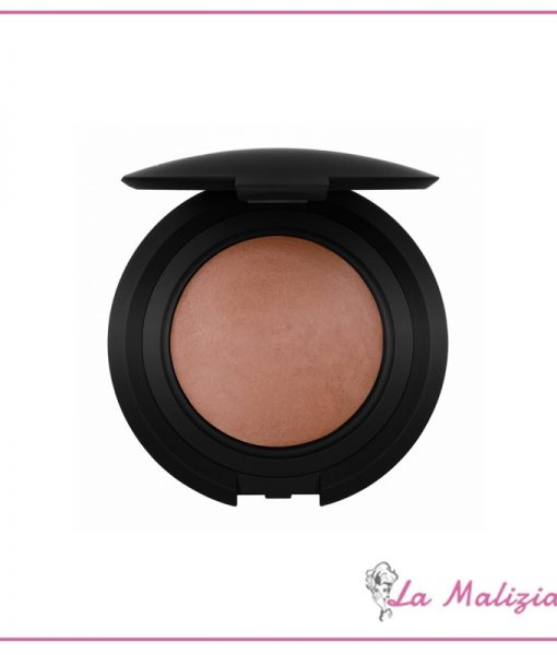 Nouba Earth Powder n° 3