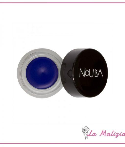Nouba Write & Blend n° 47