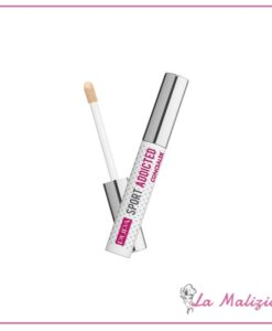 Pupa Sport Addicted Concealer n° 001 Light Beige
