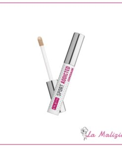 Pupa Sport Addicted Concealer n° 002 Natural Beige