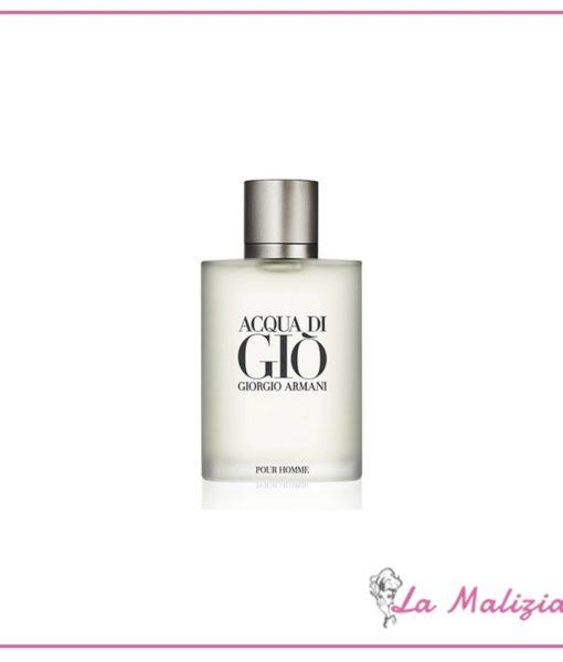 Armani Acqua di Gio' edt 50 ml spray