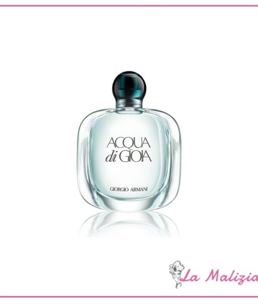 Armani Aqua di Gioia edp 30 ml spray