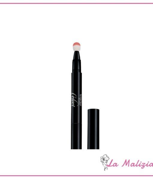 Deborah Velvet Cushion Lipstick n° 06 Nude Rose